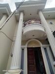 5 Bedrooms House Petukangan, Tangerang, Banten