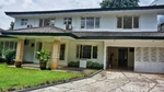 Town House dg Kolam Renang di Kenanga Unit Bagus & Strategis, Unfurnished HSE-A0072