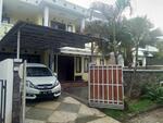 6 Bedrooms House Bintaro, Tangerang, Banten