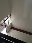 4 Bedrooms House Bintaro, Tangerang, Banten