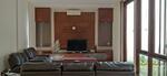 Dijual Rumah Siap Huni di Pondok Indah