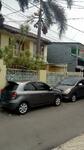 Dijual rumah di Pancoran, Jakarta Selatan