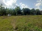 Tanah Berbah Timur Bandara Adisucipto Promo 25%