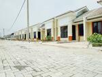 Griya Curug Tangerang
