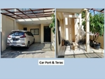 Dijual Rumah 200m dari Pondok Indah Mall 2 , Jakarta Selatan