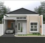 Nur Az KDW (Nur Az Town House)