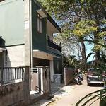 Rumah sebelah Upalla Villa Nusa Dua