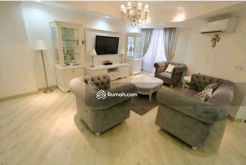 The Mansion Kemayoran #98375434