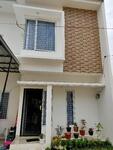 Jl Agus Salim