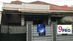 Dijual Siap Huni Rumah Bagus Di Jalan Yos Sudarso Jakarta Utara