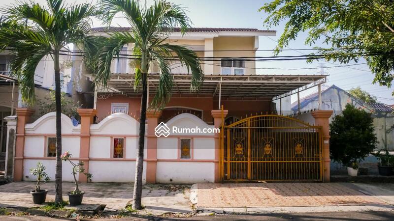 Rumah bagus di thb #98376788