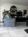 Rumah lokasi strategis di Pondok Indah