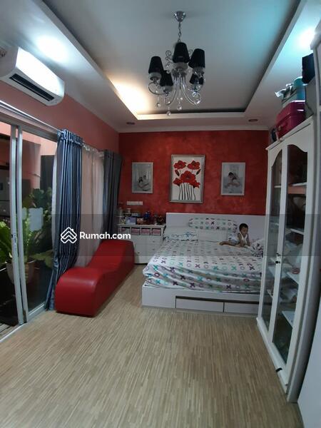 Rumah 2lantai Luas 6x16 Type 4KT Cluster Valeria Metland Menteng, Cakung Jakarta Timur #98376920