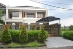 Bukit Cinere Indah Jl. Cinere Raya Blok OA No. 15B, Gandul, Kec. Cinere, Kota Depok, Jawa Barat 1651