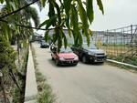 Lahan Murah Bojongsoang Legalitas SHM Dekat Universitas Telkom