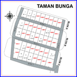 Miliki Tanah Kavling di Dekat Bandara Yia Potongan Harga 25%