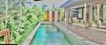 For sale jual ID:B-135 villa Ubud gianyar bali near central Ubud