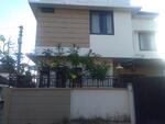Jual rumah padang sambian denpasar LT 115 m2
