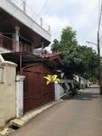 10+ Bedrooms House Pejaten, Jakarta Selatan, DKI Jakarta