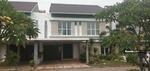 Rumah elegant di Palm. Spring Jakarta Garden City/JGC