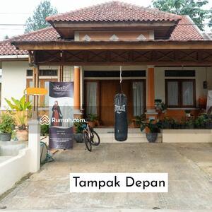 Dijual - Taman Sari Persada Bogor