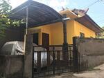 Rumah murah di Ungasan Bali