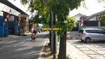 Jalan Raya Pondok Kopi