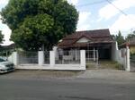 disewakan rumah besar untuk kantor seputaran tamantirto bantul