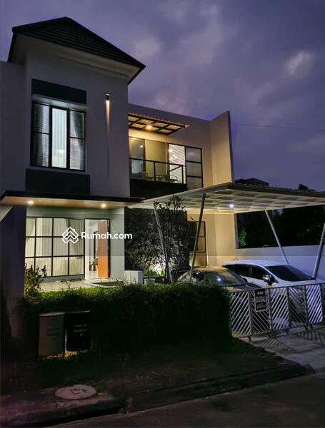 Sentul Bogor #98384078