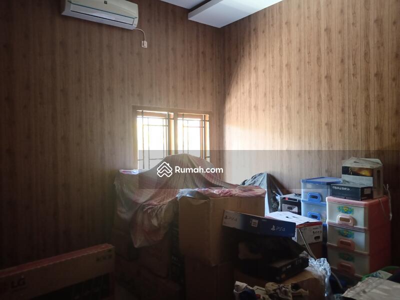 Grogol Green Garden Solo Baru Grogol Green Garden Solo Baru Solo Baru Surakarta Jawa Tengah 3 Kamar Tidur 200 M Rumah Dijual Oleh Ronny Setiawan Rp 1 35 M 17652335