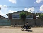 Dijual Gudang di Margomulyo Permai.