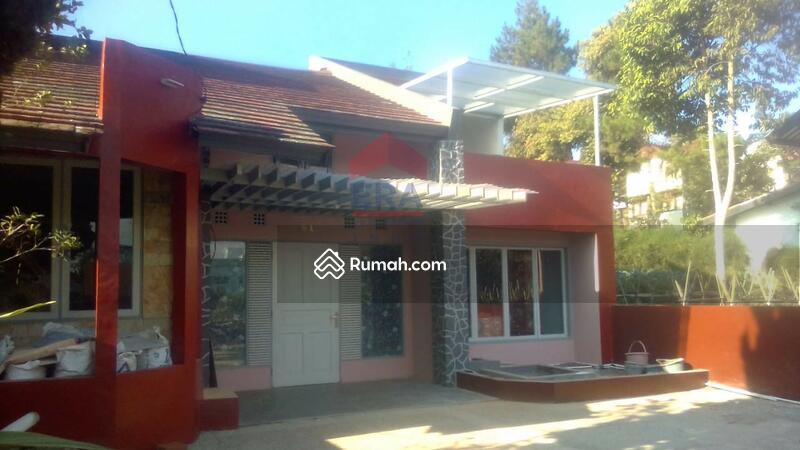 Villa Istana Bunga #98388268