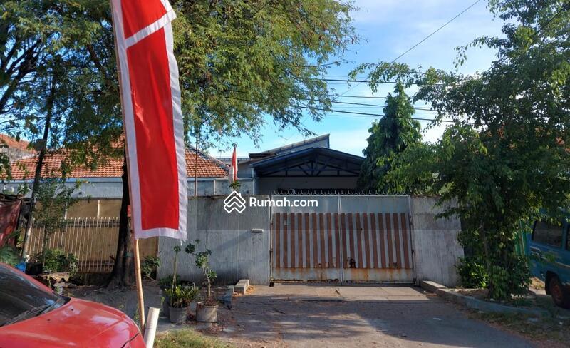 Gudang Jl. Kedondong #98389986
