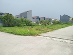 Tanah Kavling Siap Bangun Di Perum Jatinegara Indah, Jatinegara Cakung Jakarta Timur