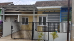 Rumah Cantik murah 300jtan Cibubur