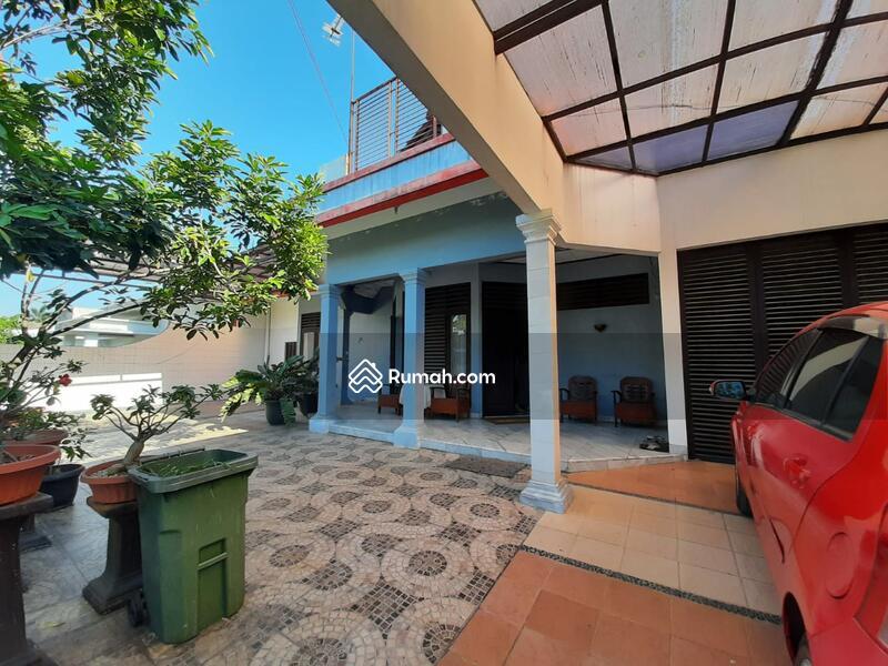 Rumah mewah dan luas #98395960