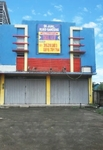 Ruko Sawangan Residence Ideal