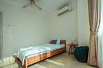Common BR @ Apartemen Parama | Dekat MRT Fatmawati | Bayar Bulanan