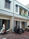 Cipinang Muara