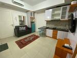 Apartemen Lokasi Strategis di Jakarta Utara