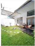 Rumah Siap Huni Tosiga