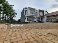 Dijual - Rumah 2 Lantai Dekat MRT Fatmawati