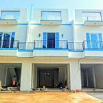 Jl. raya Pantura Bojongsari Kedungwaringin