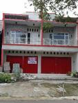 2 Bedrooms Ruko Tenggarong, Kutai Kartanegara, Kalimantan Timur