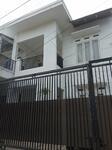 5 Bedrooms House Duren Sawit, Jakarta Timur, DKI Jakarta