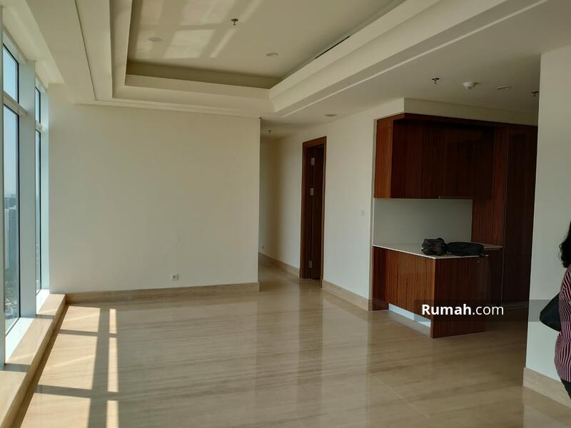 Kuningan south hills apartments #98452406