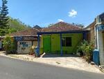 Dijual Rumah Toko Komplek pasar Kerjo Karanganyar