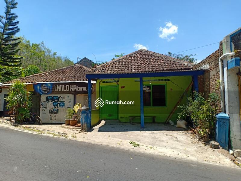 Dijual Rumah Toko Komplek pasar Kerjo Karanganyar #98457104