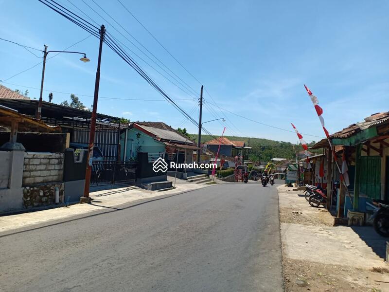 Dijual Rumah Toko Komplek pasar Kerjo Karanganyar #98457106