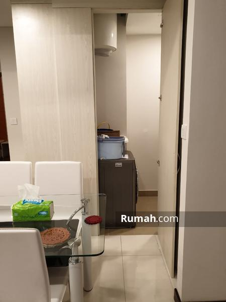 Apartment casa grande #98461682
